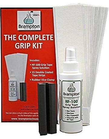 Golf Grip Repair Amazon Com Golf