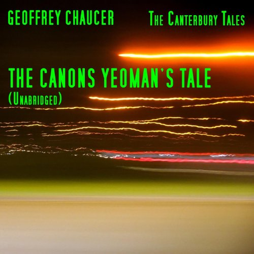 Geoffrey Chaucer Chaucer, Geoffrey (Poetry Criticism) - Essay