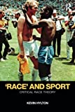 'Race' and Sport 9780415436564