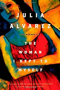 literary techniques in women s work julia alvarez Essays and criticism on julia alvarez, including the works homecoming: new  and collected poems, the other side/el otro lado, the woman i kept to   characteristic of alvarez's poetic technique and a vehicle for bringing life and  power to.