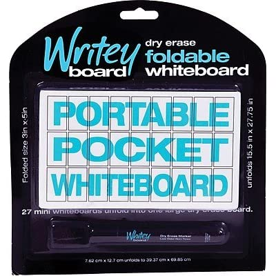 bullseye-office-writeyboard-foldable