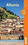 Albania (Bradt Travel Guide)