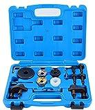DASBET Engine Camshaft Locking Alignment Timing Tool Kit For Audi VW SKODA VAG 1.8 2.0 TFSI EA888 SF0233