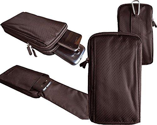 lefright-2-layers-waist-pack-pouch-dark-brown