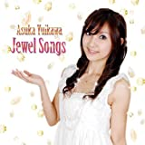 Jewel Songs by Asuka Yuikawa