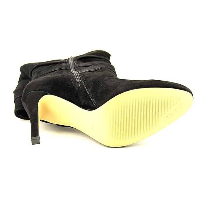 Chaussures Femme - Noir - Noir, 38 EUGuess