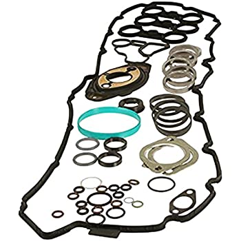 Amazon Com Victor Reinz Engine Cylinder Head Gasket Set Automotive