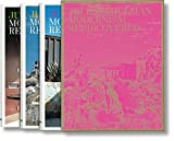 Julius Shulman: Modernism Rediscovered (3 volumes) (Multilingual Edition)