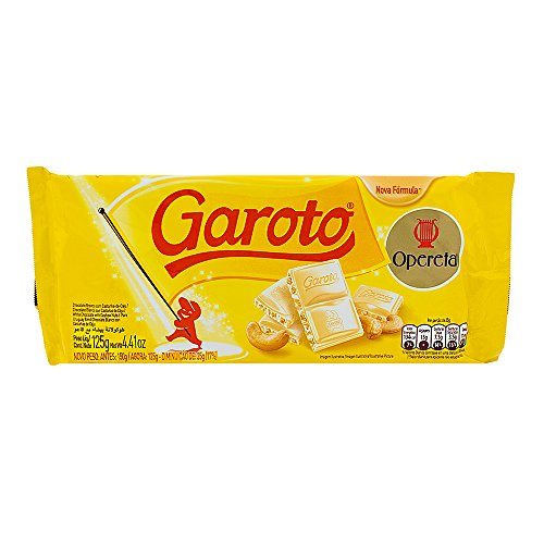 garoto-opereta-white-chocolate-w-cashew-nuts-441-oz-pack-of-02-chocolate-branco-c-castanha-de-caju-1