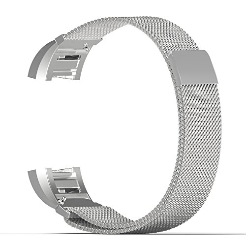 MoKo Stainless Connector Wristband 135mm 220mm product image