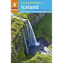 The Rough Guide to Iceland (Rough Guide to...)