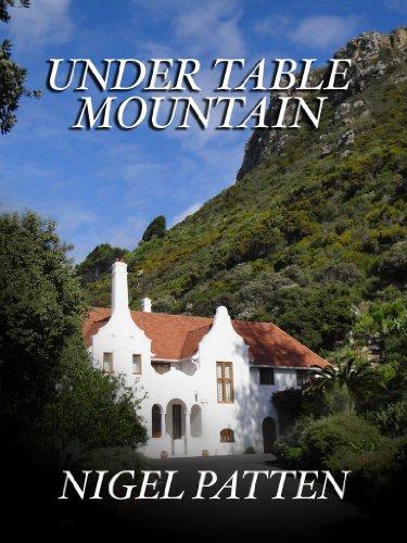 Amazon under table mountain ebook nigel patten kindle store under table mountain by patten nigel fandeluxe Ebook collections