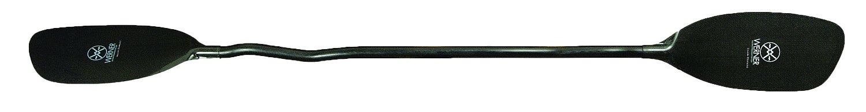 WERNER(ワーナー) パドル ダブルダイヤモンド ベント194 R30   B00CAJS3GC