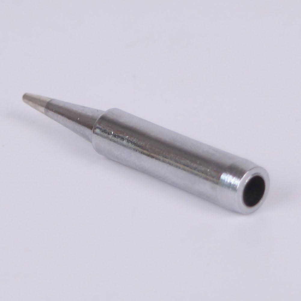 Hakko etc.. 2 tip//soldering tip Aoyue 900m t1.5c weller