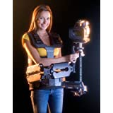 Glidecam X-10 Body Mounted Stabilization System