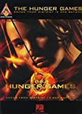 The Hunger Games, Hal Leonard Corp., 1476805008