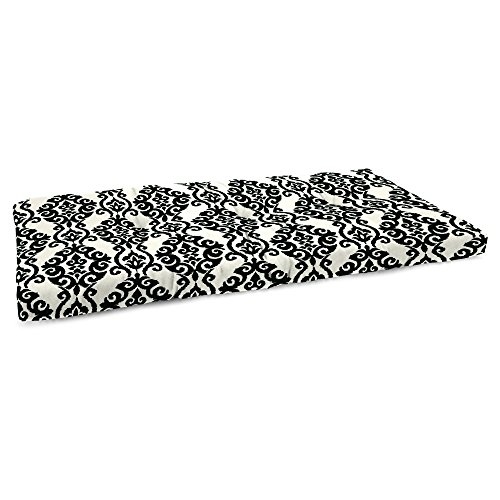 Jordan Manufacturing Damask 45 x 16 in. Outdoor