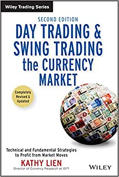 Swing forex trading strategy 31