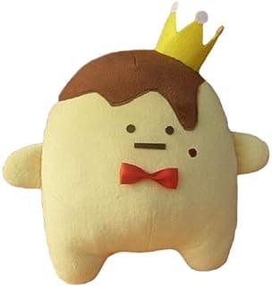 Idolish7 Kiradoru stuffed plush doll Parade vol.1 Banpresto Momo