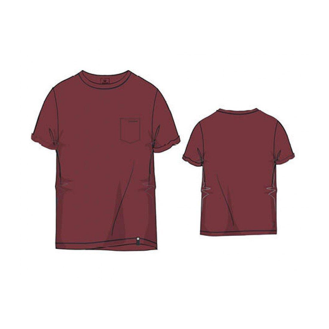 Mens Angel Bert T-Shirt, Men, T-Shirt Engelbert