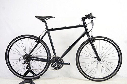 FUJI(フジ) PALETTE(パレット) クロスバイク 2016年 Lサイズ B07DS4XST6