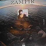 Christmas With Zamfir