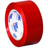 Tape Logic Carton Sealing Tape, 2'' x 110 yd.