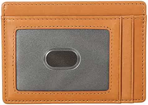 fdc2ec23cfe2 Shopping Browns - 2 Stars & Up - Wallets, Card Cases & Money ...