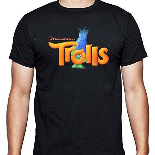 trolls-logo-dream-works-rz-for-large-black-men-t-shirt