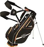Team Golf Golf Push Carts