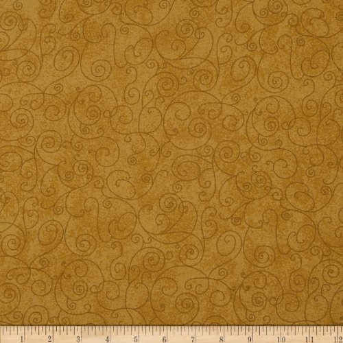 Flannel 108 Wide - Westrade Textiles 110