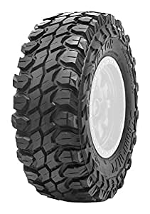 Amazon Com Gladiator X Comp M T All Terrain Radial Tire