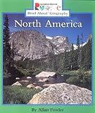 North America, Allan Fowler, 0516272993