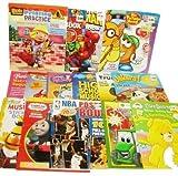 Licensed Coloring Books/Activity Books (Units per case: 100)