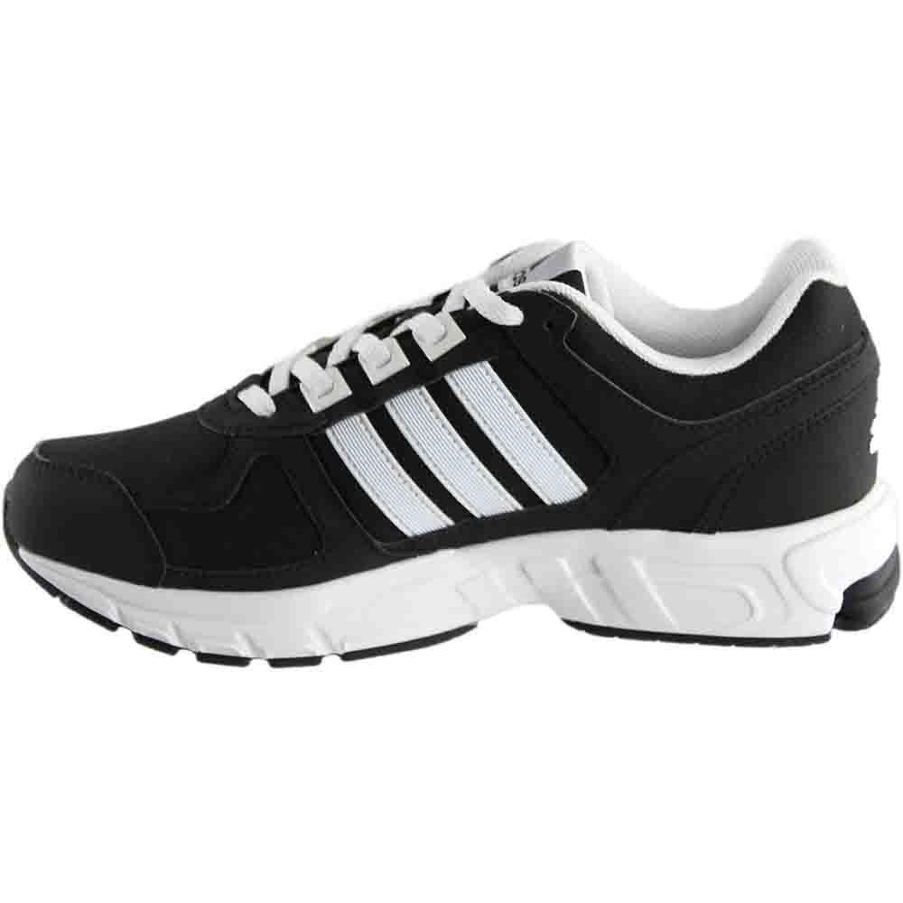 pretty nice c9101 a87bb Zapatillas de fútbol adidas Originals Nemeziz Messi 17.3 para hombre Negro