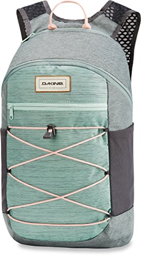 DAKINE Wonder Sport 18L Backpack (Brighton)