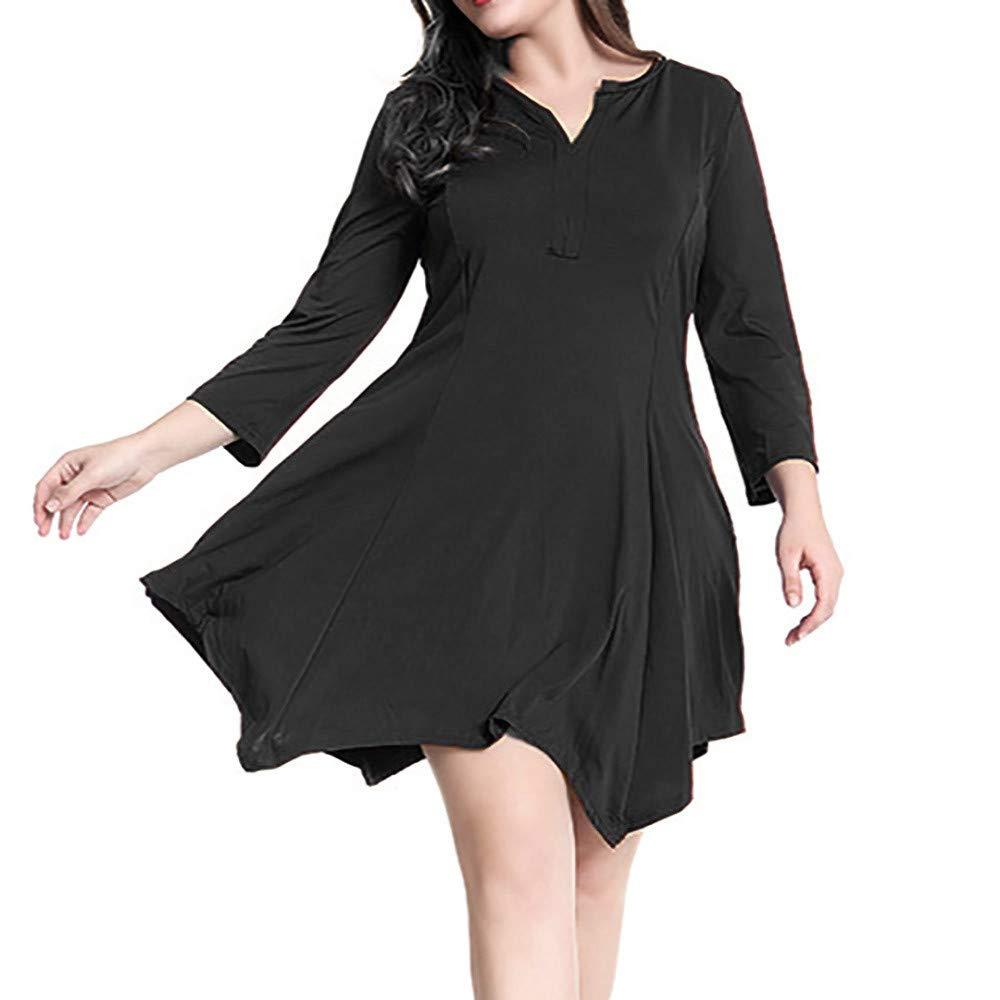 Amazon Uk Plus Size Evening Dresses - raveitsafe