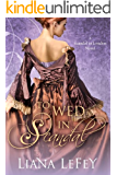 To Wed in Scandal (A Scandal in London Novel Book 2)