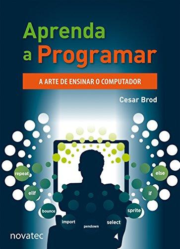 Aprenda a Programar