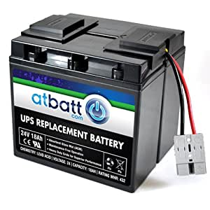Find batteries, battery chargers and power supplies for your device. AtBatt's easy to use Battery Select Technology ensures you the perfect power match.