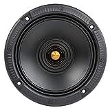 Cerwin Vega 6.5' Full Range Speaker Pro All Weather Car Audio 100W RMS CVMPCL6.5