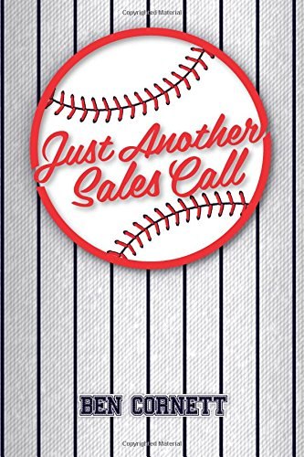Download Just Another Sales Call PDF