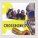 Crossbones [Audio CD]....<br>