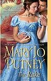 The Rake, Mary Jo Putney, 1420117270