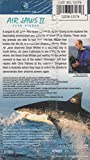 Air Jaws II: Even Higher (Discovery Channel)