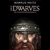 The Dwarves   Markus Heitz