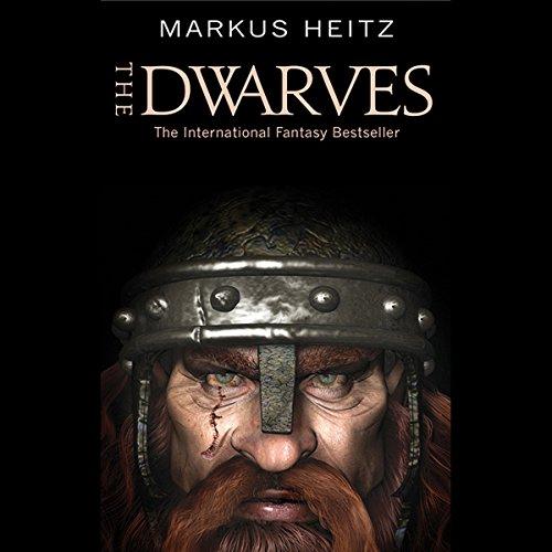 Pdf Fantasy The Dwarves