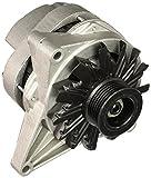 BBB Industries 8213-7 Alternator