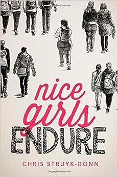 Descargar It En Torrent Nice Girls Endure PDF PDF Online