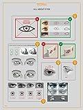Anatomy for Sculptors Understanding the Human